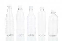 ENVASES PLASTICOS PARA ALIMENTOS  (15)