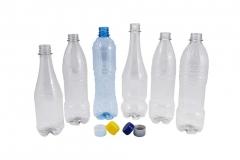 ENVASES PLASTICOS PARA ALIMENTOS  (17)