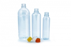 ENVASES PLASTICOS PARA ALIMENTOS  (2)