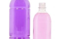 ENVASES PLASTICOS PARA ALIMENTOS  (22)