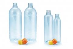 ENVASES PLASTICOS PARA ALIMENTOS  (4)