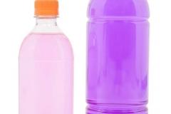 ENVASES PLASTICOS PARA ALIMENTOS  (5)