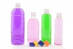ENVASES PLASTICOS PARA ALIMENTOS  (6)