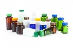 ENVASES PLASTICOS PARA LABORATORIO (11)