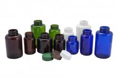 ENVASES PLASTICOS PARA LABORATORIO (14)