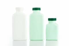 ENVASES PLASTICOS PARA LABORATORIO (5)