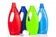 ENVASES PLASTICOS ASEO E INDUSTRIA (1)