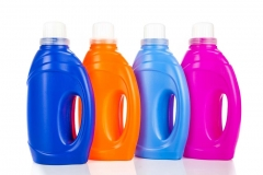 ENVASES PLASTICOS ASEO E INDUSTRIA (11)