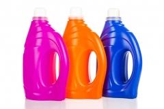 ENVASES PLASTICOS ASEO E INDUSTRIA (12)