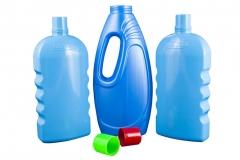 ENVASES PLASTICOS ASEO E INDUSTRIA (19)