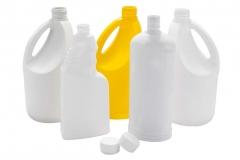 ENVASES PLASTICOS ASEO E INDUSTRIA (21)