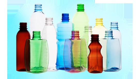 BotellasOriginales