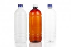 ENVASES PLASTICOS PARA ALIMENTOS  (16)