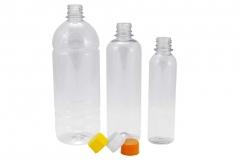 ENVASES PLASTICOS PARA ALIMENTOS  (19)