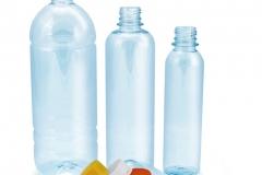 ENVASES PLASTICOS PARA ALIMENTOS  (3)