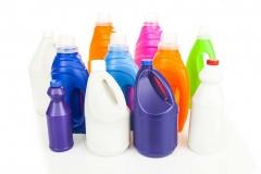 ENVASES PLASTICOS ASEO E INDUSTRIA (10)
