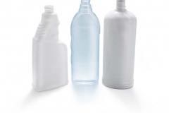 ENVASES PLASTICOS ASEO E INDUSTRIA (25)