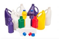 ENVASES PLASTICOS ASEO E INDUSTRIA (26)