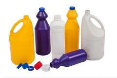 ENVASES PLASTICOS ASEO E INDUSTRIA (27)