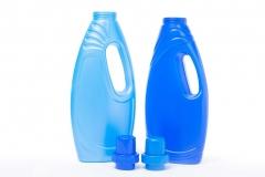 ENVASES PLASTICOS ASEO E INDUSTRIA (29)