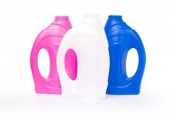 ENVASES PLASTICOS ASEO E INDUSTRIA (30)