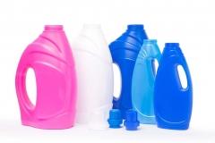 ENVASES PLASTICOS ASEO E INDUSTRIA (31)