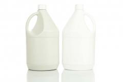 ENVASES PLASTICOS ASEO E INDUSTRIA (6)
