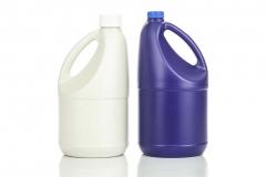 ENVASES PLASTICOS ASEO E INDUSTRIA (7)