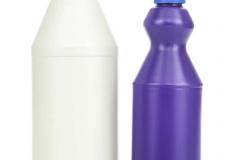 ENVASES PLASTICOS ASEO E INDUSTRIA (8)