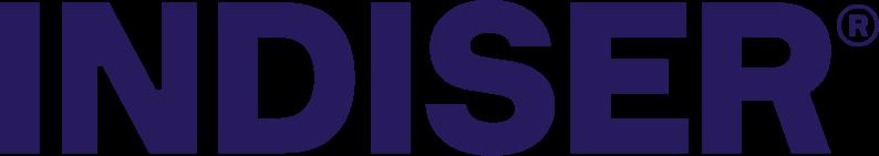 Indiser